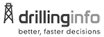 drillinginfoBW_sm